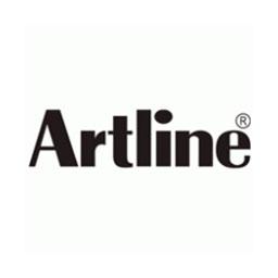 varumarke-artline