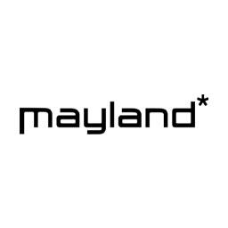 varumarke-mayland-dk